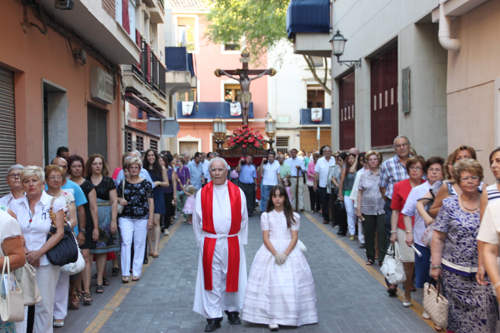 (2013-07-07) -  Procesión subida - Javier Romero Ripoll  (31)