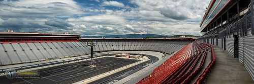 bristol stadium tennessee racing nascar speedway bristolmotorspeedway nascarspeedway theaterwiz michaelcriswellphotography