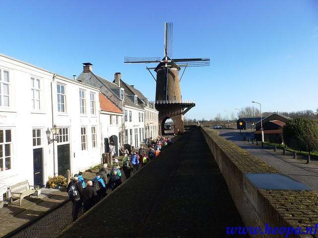2016-02-24  Wijk bij Duurstede 26.9 Km (23)
