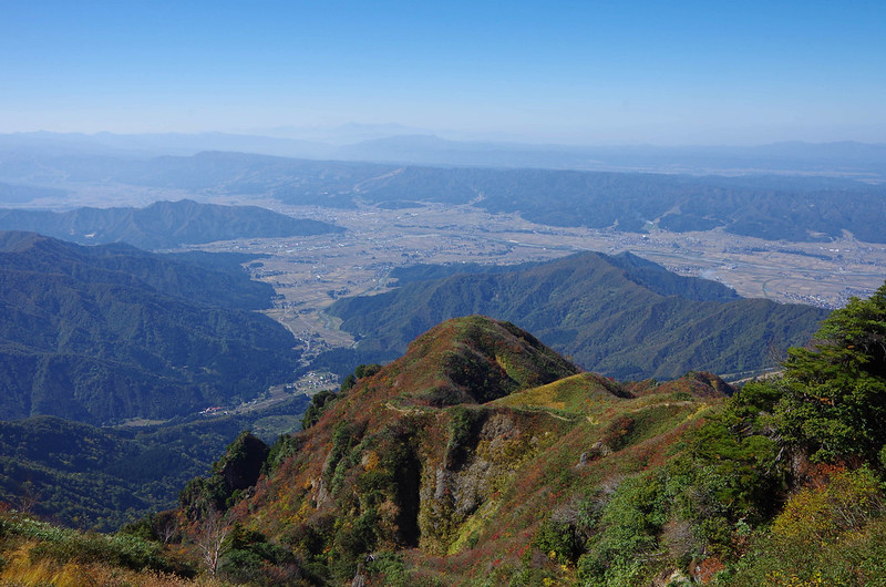 20141019-八海山(saku)-0042.jpg