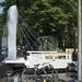 3 juli Caravane d'Utrecht dag voor start tour de france