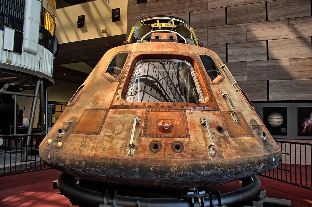 apollo 11 space mission in telugu - photo #8