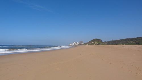 umhlanga sea ocean beach sand coast coastline coastal travel southafrica south africa durban kwazulunatal waves wave