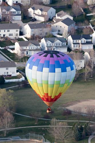 canon flying nebraska balloon aerialview aerial ne aerialshot nebraskane