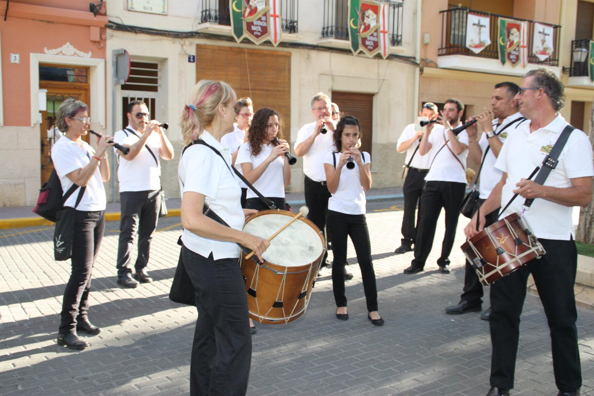 (2014-07-06) - Despertà Colla El Terròs - María Romero Alacil (04)