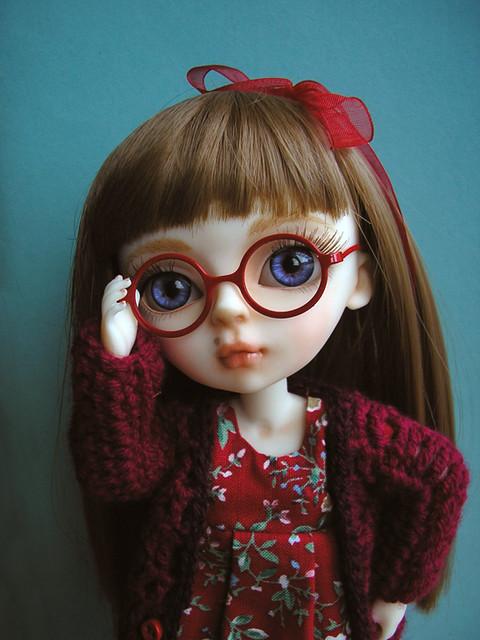 Lolita assemblée
