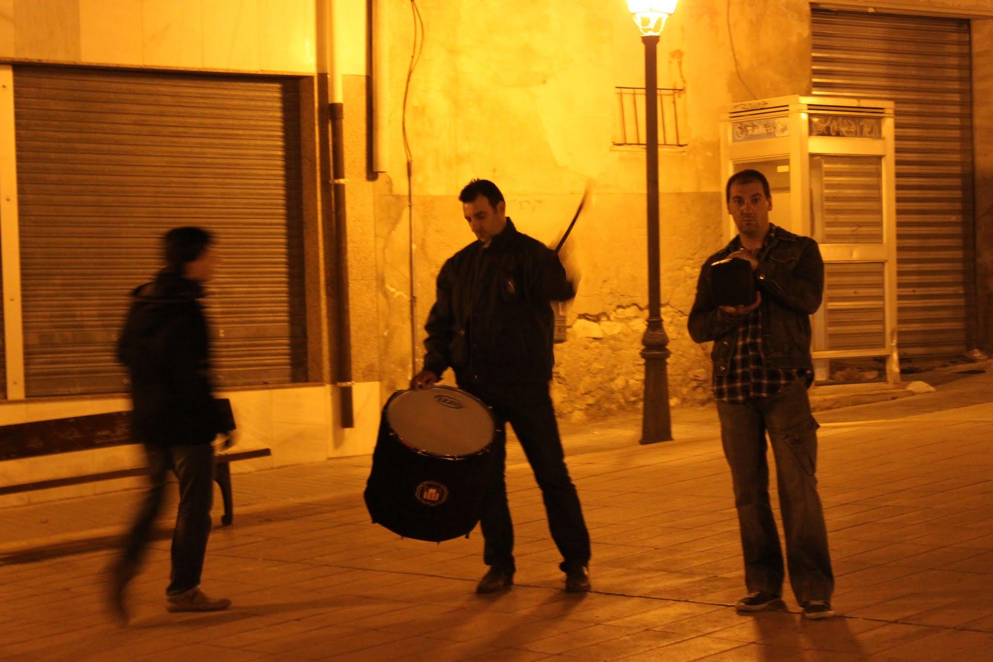 (2013-03-22) - IV Vía Crucis nocturno - Javier Romero Ripoll (43)
