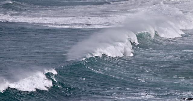 Playa Mexota05