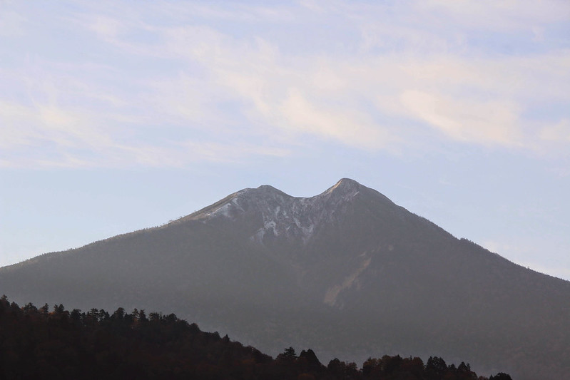 20141018-平ヶ岳-0064.jpg
