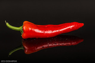 Peppers#4 | by Carl@CDHPIX