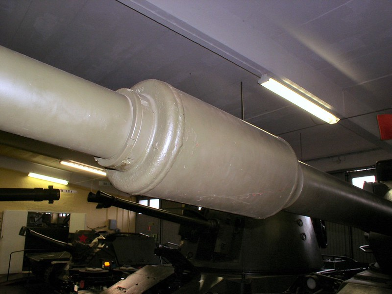 Strv 74 3
