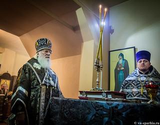 Церковь Дмитрия солунского 280