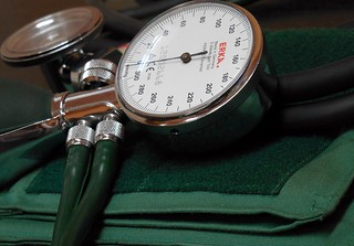 Blood pressure | by Oregon State University