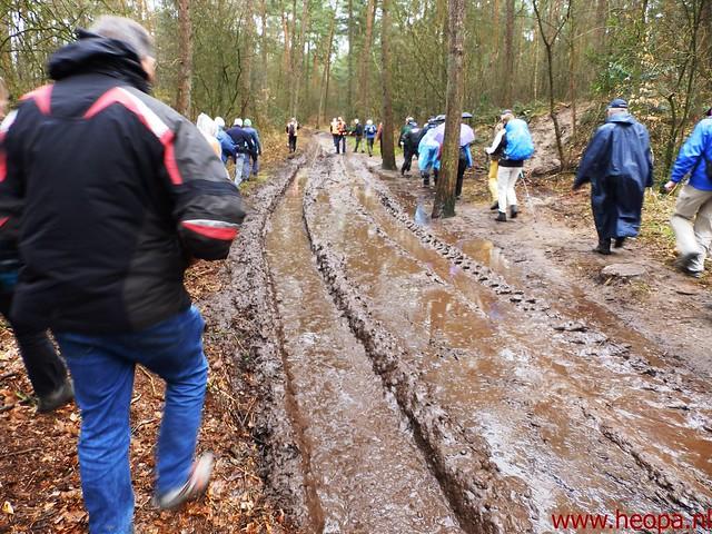 2016-03-30      Korte Duinen   Tocht 25.5 Km (14)