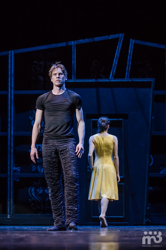 2016-04-16_Theatre_DOpen_Vien-9840