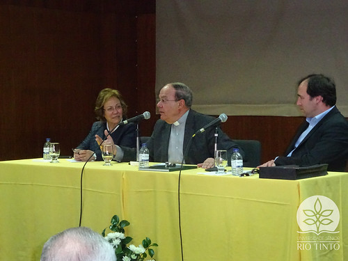 2016_04_20 - Palestra do Bispo D. Januário Torgal Ferreira (21)