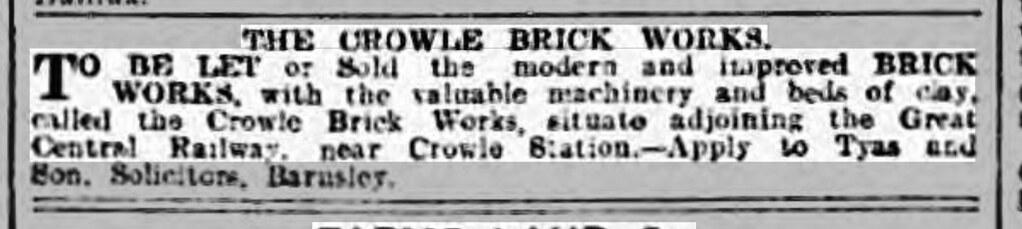 Yorkshire Post and Leeds Intelligencer - Wednesday 13 September 1905