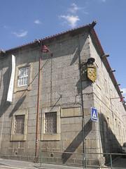 Antigo_Paço_episcopal_da_Guarda_e_Seminário_9
