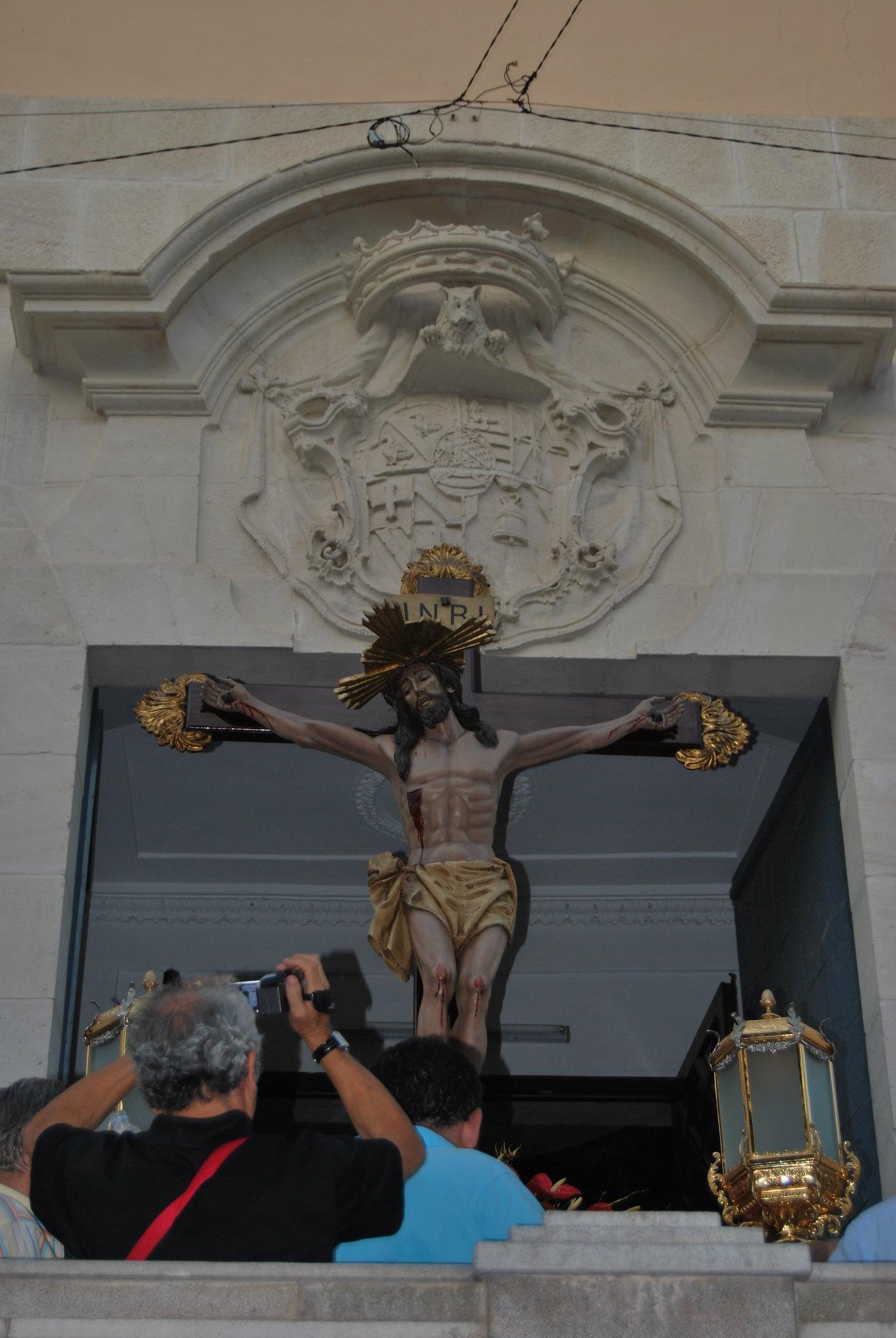 (2011-06-24) - Vía Crucis bajada - Rafa Vicedo  (58)