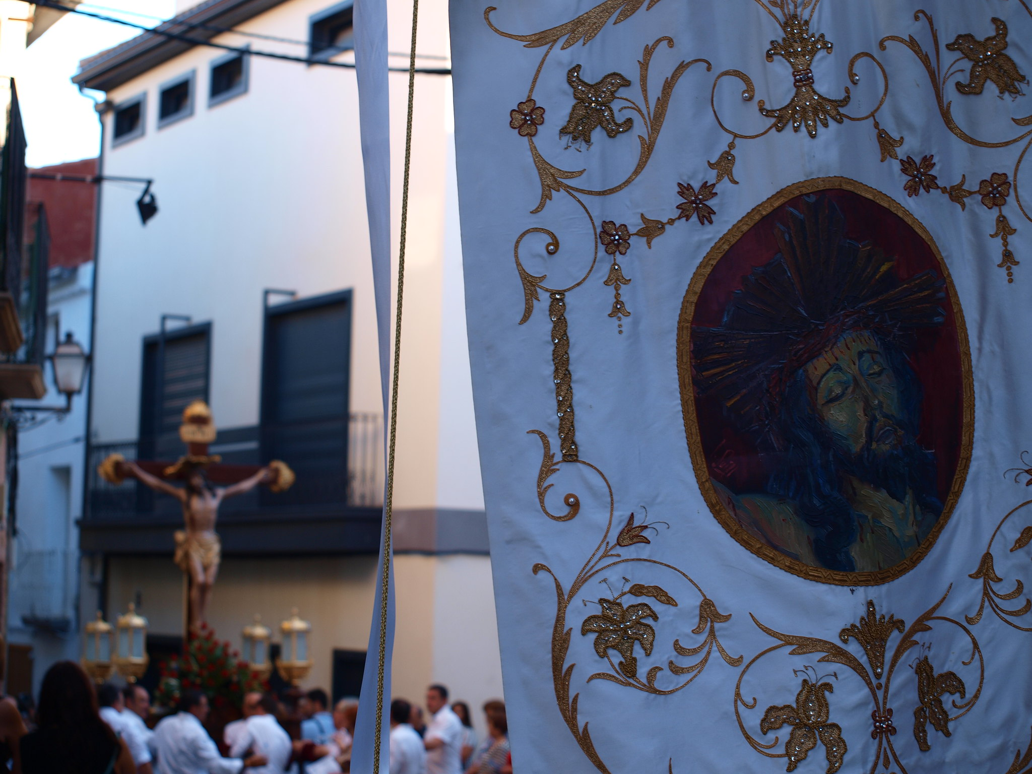 (2014-06-27) - Bajada Vía Crucis - Paloma Romero Torralba (27)