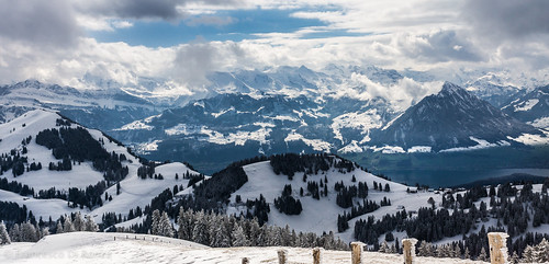 schnee trees winter snow alps nature water schweiz see wasser sony natur skyandclouds alpen bäume ch snowscape schwyz leke mountainlandscape schneelandschaft rigikulm himmelundwolken berglandschaft slta77 dt1650mmf28ssm