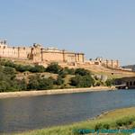 01 Viajefilos en Jaipur 08