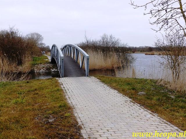 2016-03-19   Go Greener  Wekend wandeltocht    27.13 Km (43)