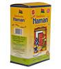 desi ghee by Jhandewalas Foods Private Limited