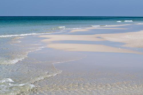 usa beach gulfofmexico water nikon wasser unitedstates florida fortwaltonbeach ftwaltonbeach fwb okaloosacounty d5000 fisherbray