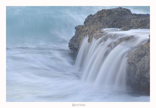 nambuccaheads water midnorthcoast nsw nambucca newsouthwales australia marcelrodrigue photography seascape landscape nambuccavalley