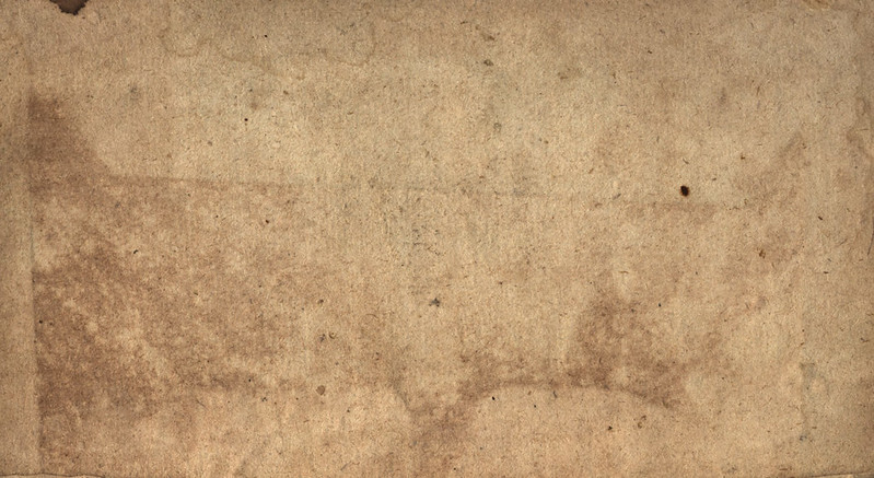 vintage-brown-paper-texturepalace-6