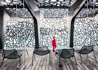 Marseille Mucem | by rv2mars