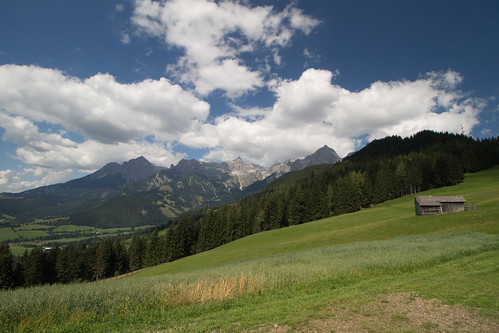 2015-08-austria-8.jpg   by anywhereism