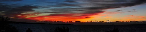 2016 apollobeach beach boating dusk flickr florida gulfofmexico imran imrananwar inspiration landscapes lifestyles marine nature night nikon outdoors panorama peaceful photoshop red sea seasons sky sun sunset tampa tampabay tranquility travel water winter yachting yellow