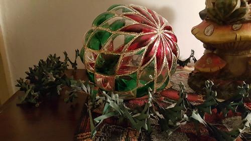usa us unitedstates unitedstatesofamerica northcarolina christmasornament mountholly gastoncounty johnjacob twelfthnightparty karenjacob