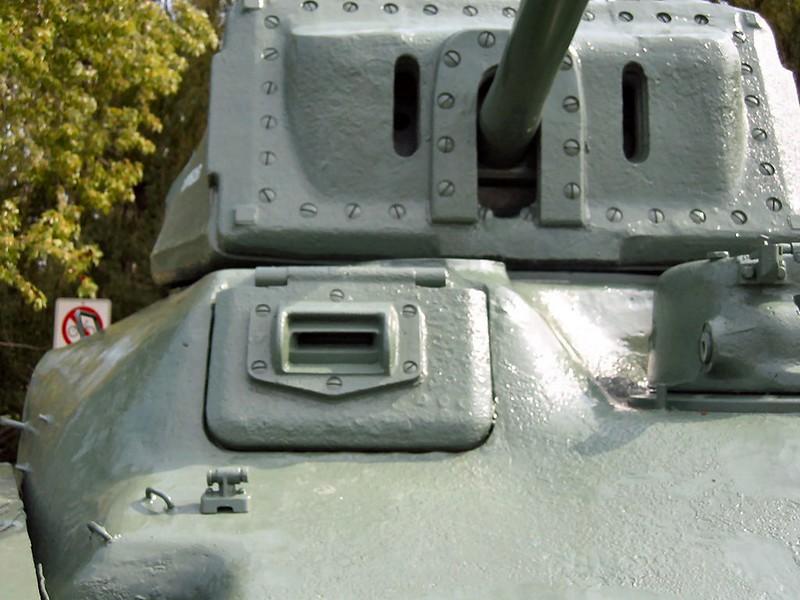 のRAM Mk.II-7