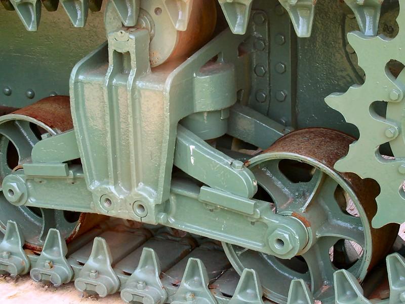 のRAM Mk.II-5