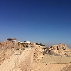 Jebel Hafeet  #jebelhafeet #alain #jebelhafeetmountain
