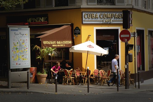 areailedefrance chairs cityscape colorbrown colororange coloryellow countryfrance locationparis restaurant datepub2016q102