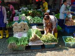 BANGKOK_20160209_0220