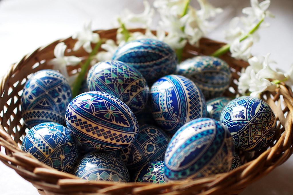 élhetnek e a kerekférgek egy tojásban)