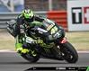 2016-MGP-GP02-Espargaro-Argentina-Rio-Hondo-061
