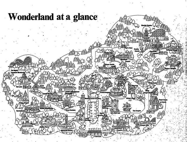 ts 81-05-21 wonderland map
