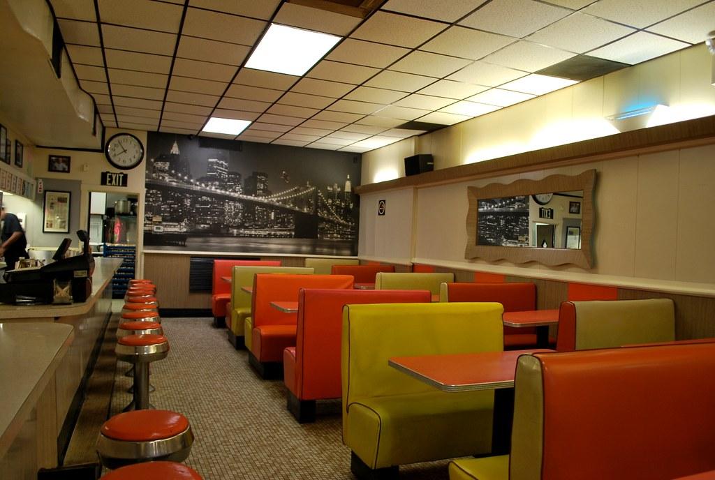 Olneyville New York System Restaurant Providence Ri Flickr