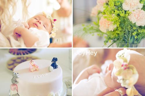 Pastel Ceremony | by JoyHey