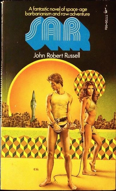 Pocket Books 77726 Paperback Original (May, 1974). First Printing. Cover Art by Charles Moll