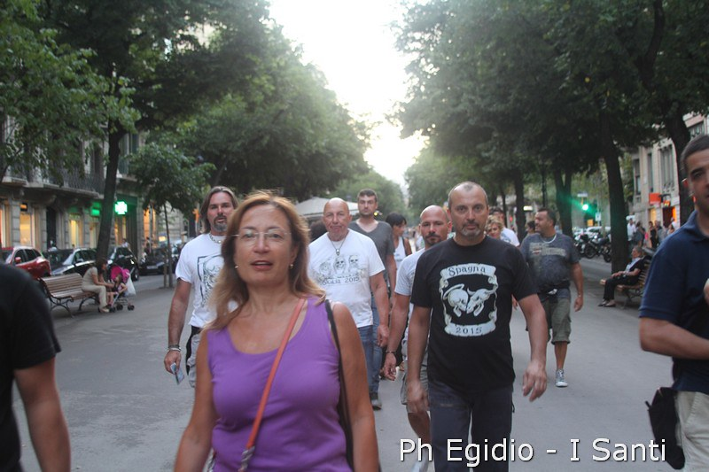 I SANTI SPAGNA 2015 (166)