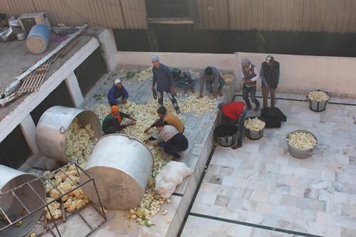 20130213_9691-Amritsar-food-preparation_resize   by abelpc_5355