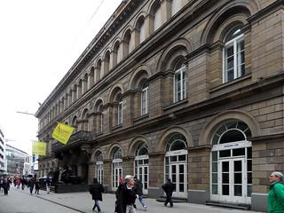 Von der Heydt-Museum, Wuppertal