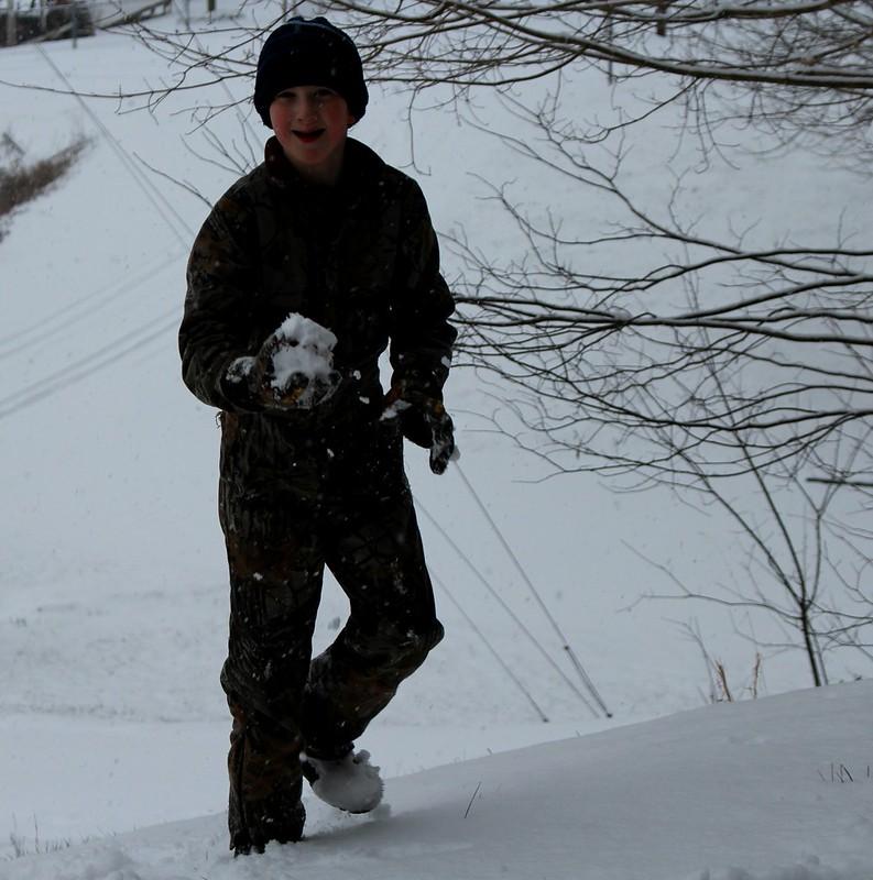 SnowDay8